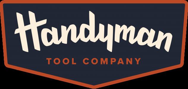 Handyman Tools